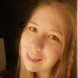Minna Lehtomäki profile picture