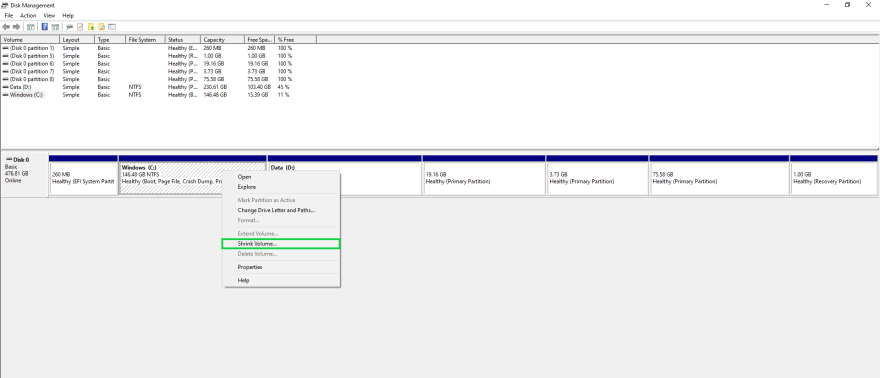 Screenshot (488)
