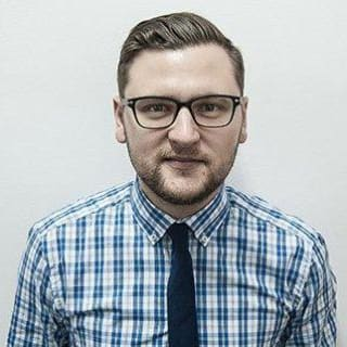 Lukas Borawski profile picture