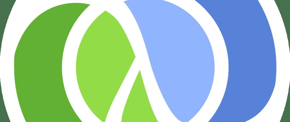Cover image for AWS API + CLJS