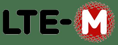 LTE-M logo