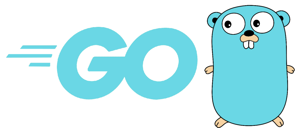 Cover image for Go in 2 minutes