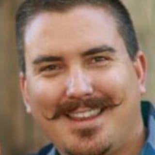 Zach Curtis profile picture