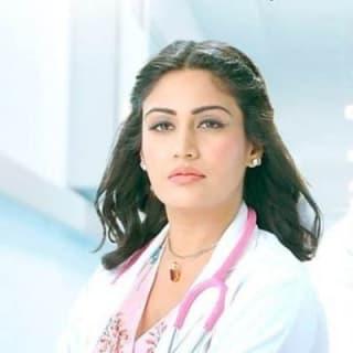 Sanjivani profile picture