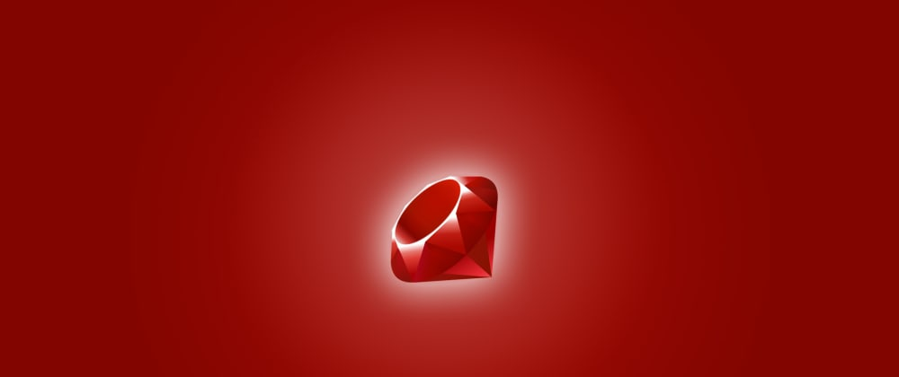 Cover image for Ruby gem for finding weekday of a date