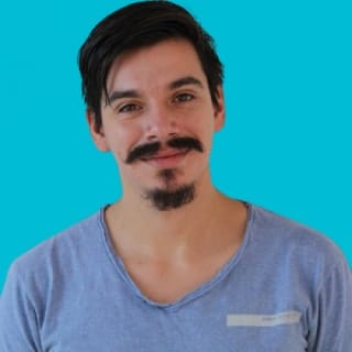 Matías Hernández Arellano profile picture