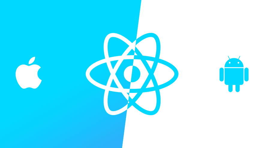 Is react native still a profitable choice?