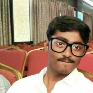 g.sunilkumar profile picture