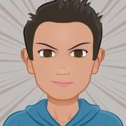mindsers profile