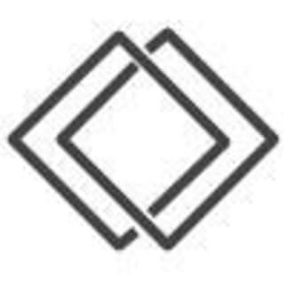Sage Code logo