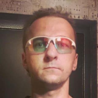 Nicolay Velizhanin profile picture