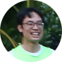 Tom Nguyen profile image