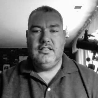 Michael Maitoza profile picture