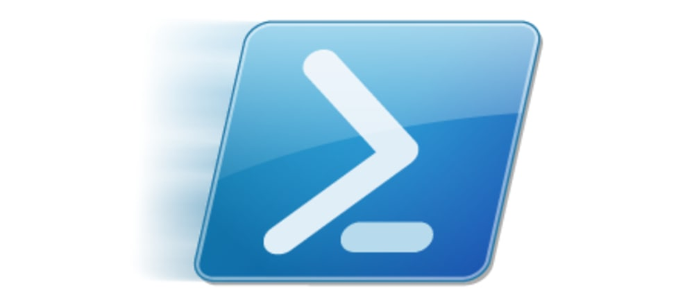 Cover image for Logon Scripting with Powershell