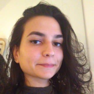 Beatriz Maciel profile picture