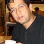 upgundecha profile