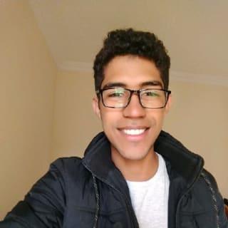 Micael Mota profile picture