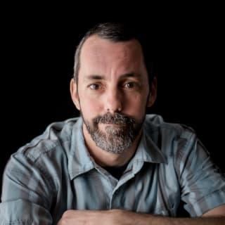 Jason Dinsmore profile picture