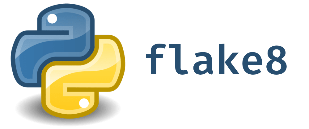 Cover image for Useful Flake8 Plugins for Python Linting