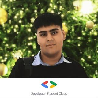 Thanawat Gulati profile picture