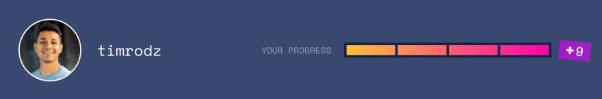 Hacktoberfest pull request status