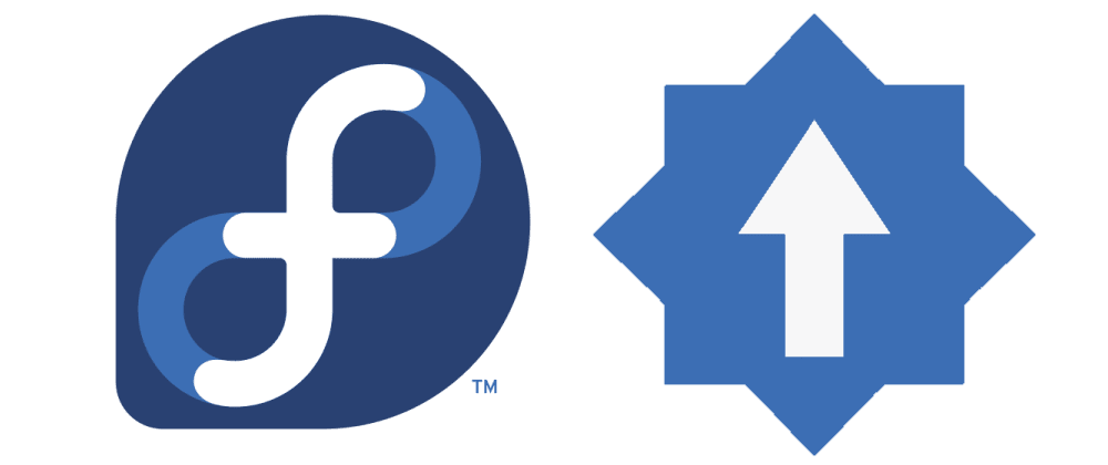 Cover image for How to Upgrade Fedora In Place on Windows Subsystem for Linux (WSL)