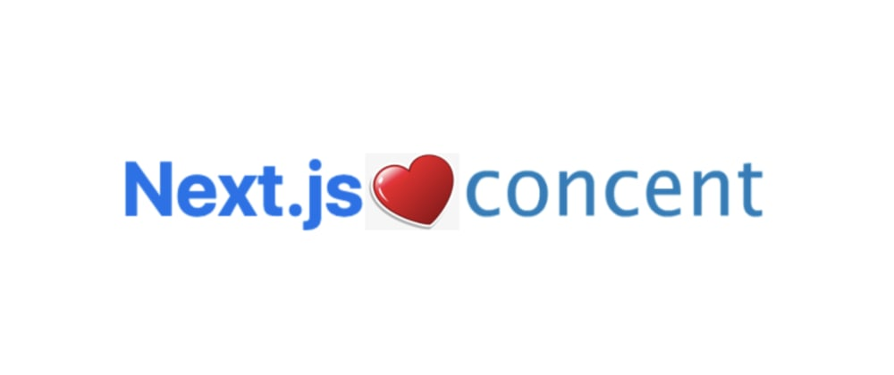 Cover image for Help ssr, use concent to add some material to the nextjs application