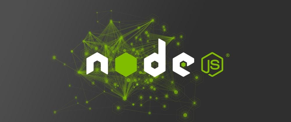 Cover image for Singleton design pattern use case with Node.js (Typescript) + Express.js