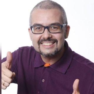 Flávio Pimenta profile picture