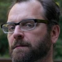 Nick Hodges profile image