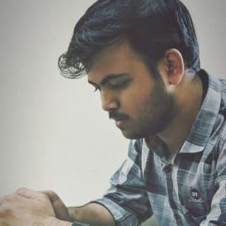 Atharva Ikhar profile picture