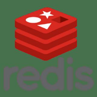 redis profile