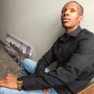 ThabisoMagwaza profile picture