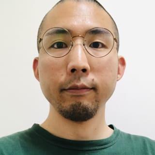 pojiro profile picture