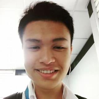 Nattapon Pondongnok profile picture