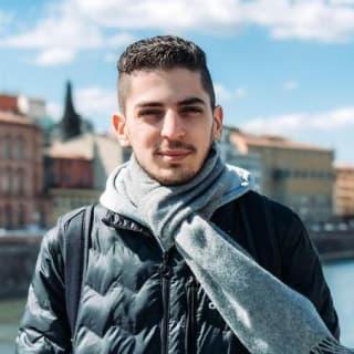 Franco D'Alessio profile picture