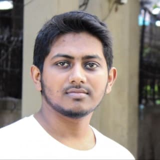 Abdullah Al Jahid profile picture