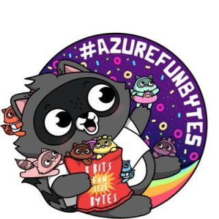 azurefunbytes profile picture