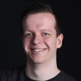 veslav3 profile