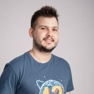 Aryan Gomes profile picture