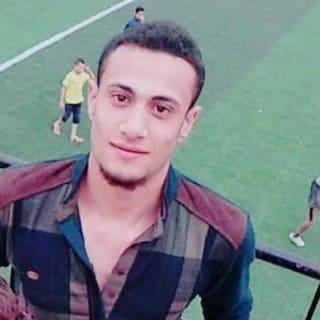 Abdullahghoneim profile picture