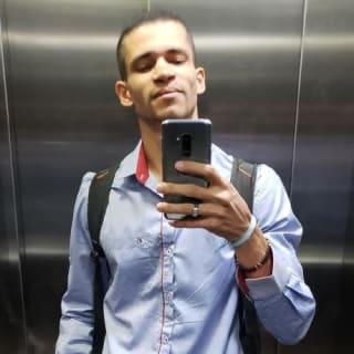 Luan Lemos Almeida profile picture