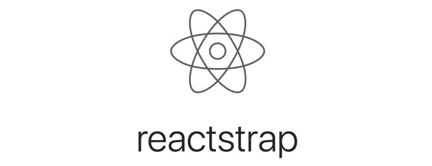Top 12 React component libraries you should know about in