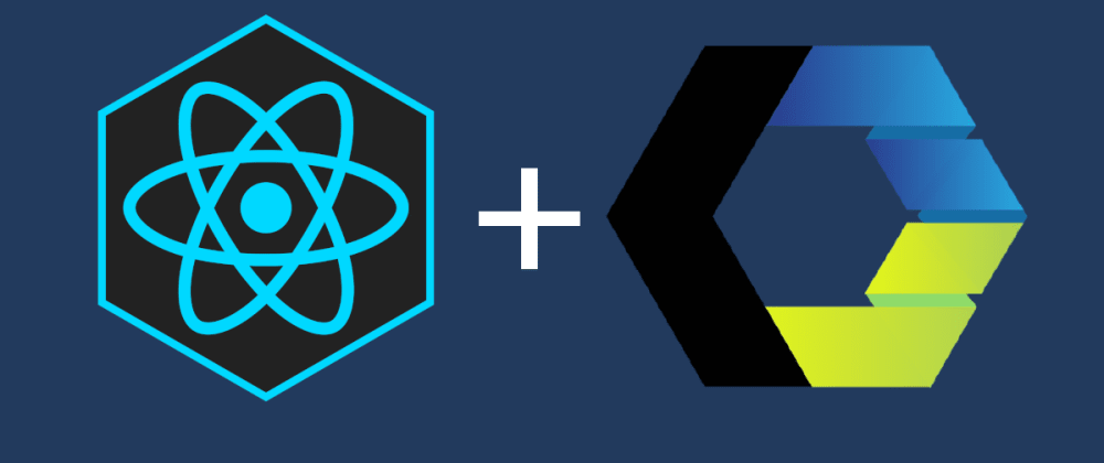 Cover image for What, and why web components. React example