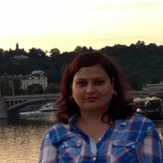 Sushma profile picture