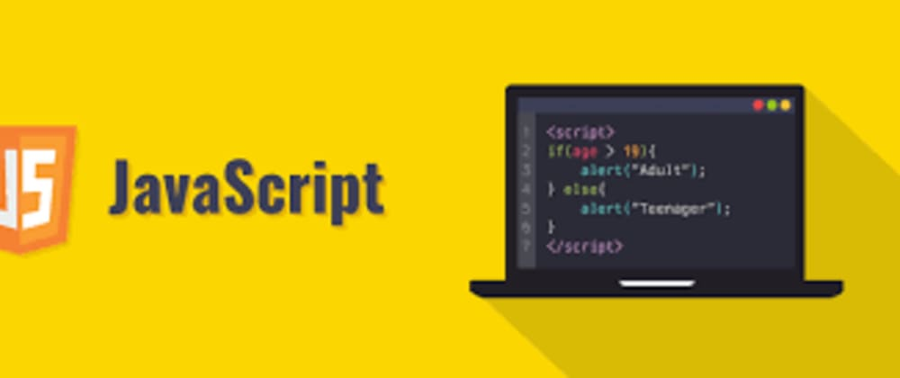 Cover image for How To Write a Good JavaScript Code