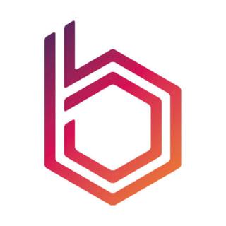 Ido Barnea profile picture