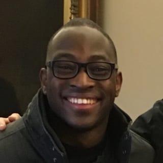 TJ profile picture