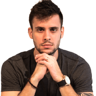 Diogo Machado profile picture