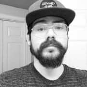 selfup profile